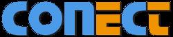 – CONECT – Telewizja Internet Telefon — Włoszczowa