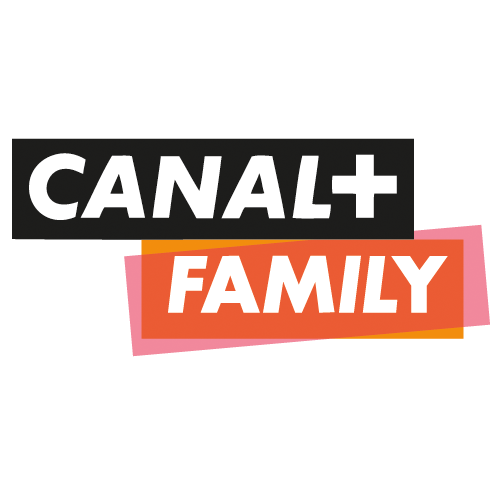 CANAL + Family HD