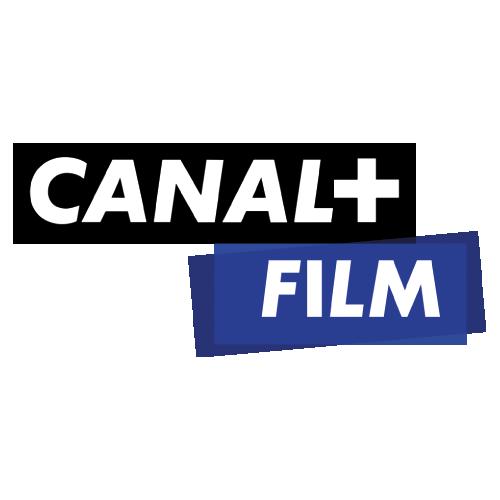 CANAL + Film HD