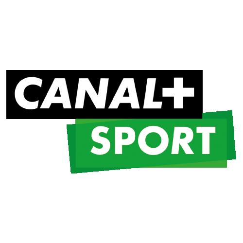 CANAL + Sport HD