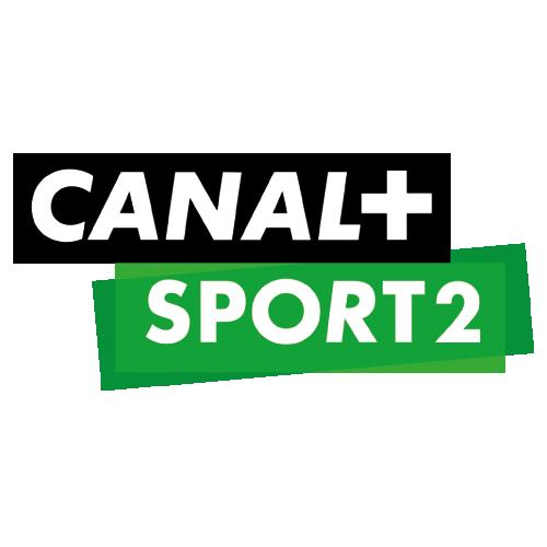 CANAL + Sport 2 HD